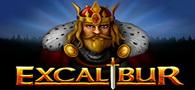 Слот—  Excalibur