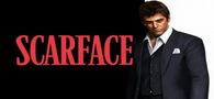 Слот—  Scarface